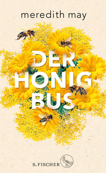 Der Honigbus | Honighäuschen