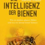 Die Intelligenz der Bienen | Honighäuschen