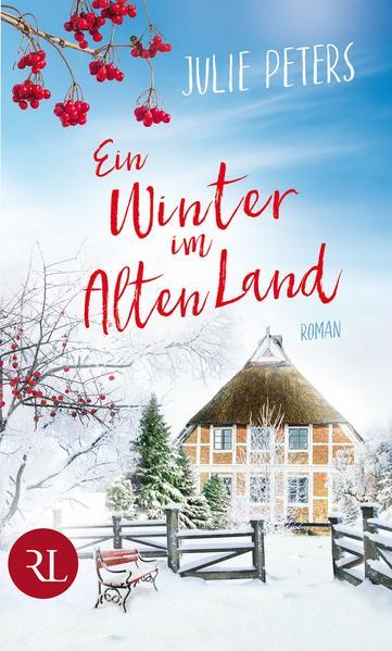Ein Winter im Alten Land | Honighäuschen