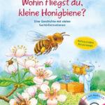 Honighäuschen (Bonn) - Jeder spricht heute über Honigbienen. Weil sie bedroht sind