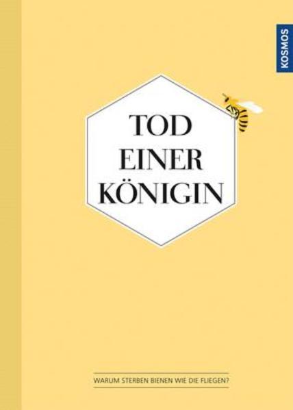 Honighäuschen (Bonn) - Die Biene rückt immer mehr in den Fokus der Öffentlichkeit