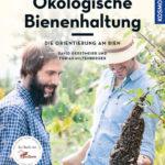 Ökologische Bienenhaltung | Honighäuschen