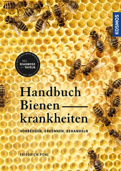 Honighäuschen (Bonn) - Bienenvölker und somit auch die Imker leiden nicht nur unter der Varroamilbe