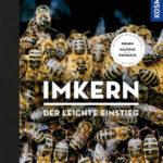 Honighäuschen (Bonn) - Dies ist eines der schönsten Einsteigerbücher fürs Imkern überhaupt. Joachim Petterson