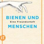 Honighäuschen (Bonn) - Mitte dreißig nahm Olaf Nils Dube seinen Mut zusammen