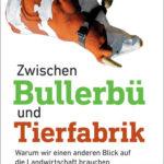 Zwischen Bullerbü und Tierfabrik | Honighäuschen