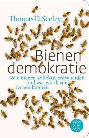 Bienendemokratie | Honighäuschen