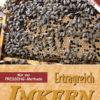 Ertragreich Imkern mit der Pressing-Methode   Honighäuschen