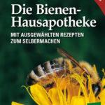 Die Bienen-Hausapotheke | Honighäuschen