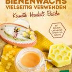 Bienenwachs vielseitig verwenden | Honighäuschen