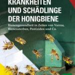 Krankheiten und Schädlinge der Honigbiene | Honighäuschen