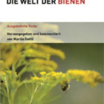 Die Welt der Bienen | Honighäuschen