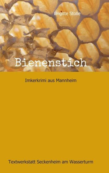 Bienenstich | Honighäuschen