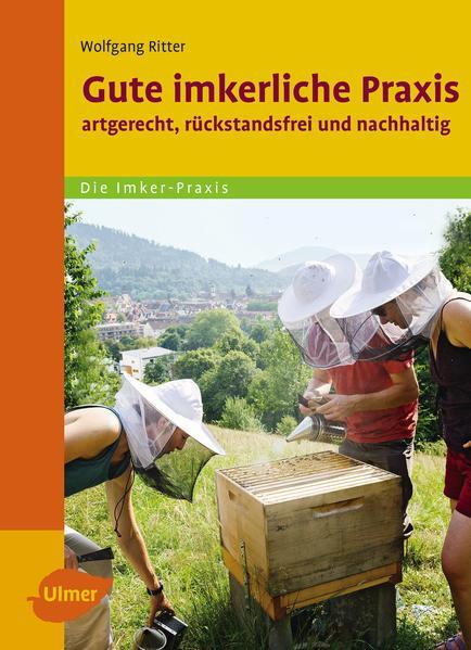 Gute Imkerliche Praxis   Honighäuschen