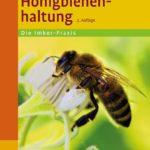 Honigbienenhaltung   Honighäuschen