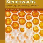 Bienenwachs | Honighäuschen