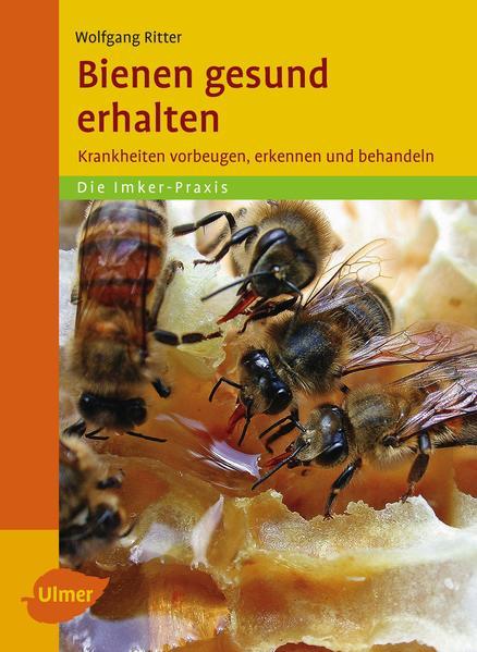 Honighäuschen (Bonn) - Die Honigbiene ist das drittwichtigste Nutztier des Menschen. Weit mehr Bedeutung als für die Honigproduktion hat die Biene als Bestäuberin der Nutz- und Wildpflanzen. Die Gesundheit des Superorganismus Bienenvolk hängt ab von Umwelt- und Haltungsbedingungen. Wie Sie als Imker Ihre Völker führen und so Krankheiten vorbeugen oder behandeln können