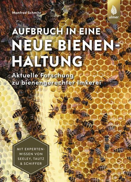 Honighäuschen (Bonn) - Wie verschafft man Bienen Lebensbedingungen