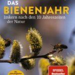 Honighäuschen (Bonn) - Was läuft zu den einzelnen Jahreszeiten im Bienenvolk ab? Welche Arbeiten stehen in einer Imkerei an? Bienenexperte Wolfgang Ritter beantwortet diese Fragen anhand des phänologischen Kalenders
