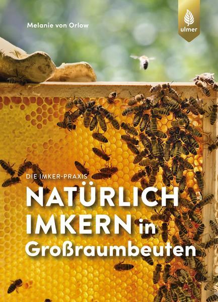 Honighäuschen (Bonn) - Sie möchten bienenfreundlich