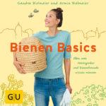 Bienen Basics | Honighäuschen