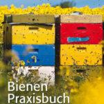 Honighäuschen (Bonn) - Imkern im Garten