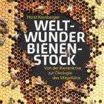 Weltwunder Bienenstock | Honighäuschen