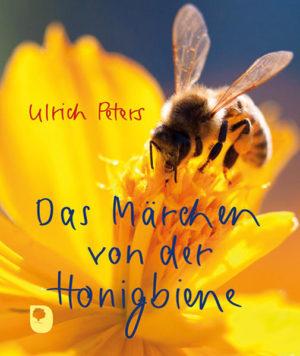 Das Märchen von der Honigbiene | Honighäuschen