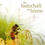 Honighäuschen (Bonn) - Der Prachtband zu den Bienen Hochgeachtet sind sie bis heute: die Honigbienen. Jetzt sind sie bedroht