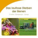 Das lautlose Sterben der Bienen | Honighäuschen