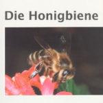 Honighäuschen (Bonn) - So alt wie die Blütenplanzen