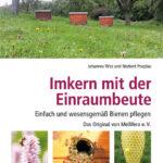Honighäuschen (Bonn) - Bienen halten
