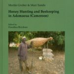 Honey Hunting and Beekeeping in Adamaoua (Cameroon) | Honighäuschen
