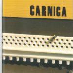 Made in Carnica | Honighäuschen
