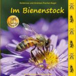 Im Bienenstock | Honighäuschen