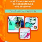 Bienenwachsreinigung und Wissenswertes für Kerzenherstellung und Imkereien | Honighäuschen
