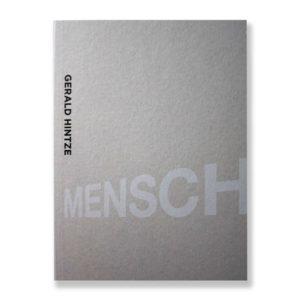 Gerald Hintze: StadtMensch
