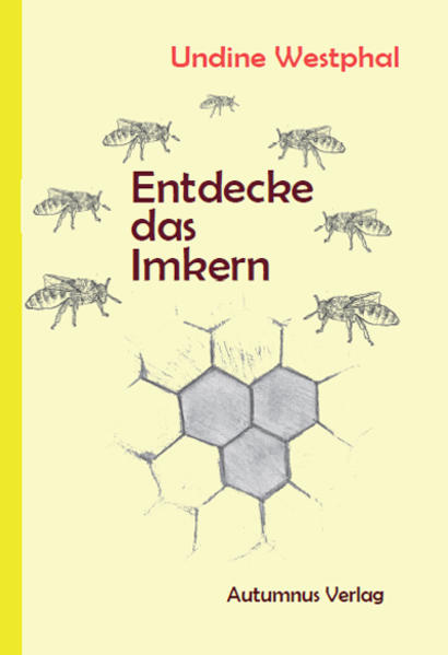 Entdecke das Imkern | Honighäuschen