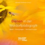 Honighäuschen (Bonn) - Dieses Buch wendet sich an Pädagogen aller Fachbereiche und Jahrgangsstufen