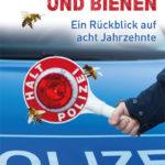 Bremer Bulle und Bienen | Honighäuschen