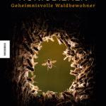 Honigbienen - geheimnisvolle Waldbewohner   Honighäuschen