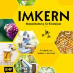 Honighäuschen (Bonn) - Bienenfreunde aufgepasst! Mit diesem Buch gelingt der perfekte Einstieg in die Hobbyimkerei. Mit den wichtigsten Basics