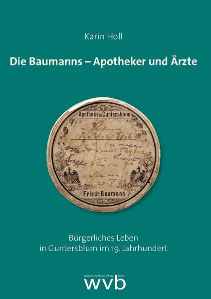 Honighäuschen (Bonn) - Als Helena Grünewald 1789 Heinrich Vietor