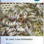 Gelée Royale | Honighäuschen