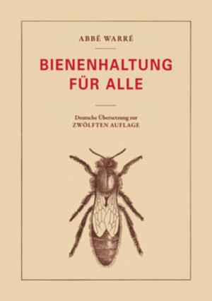 Bienenhaltung für alle | Honighäuschen
