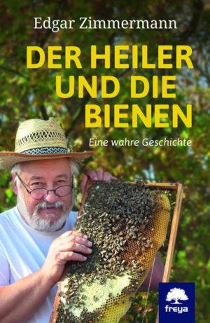 Der Heiler und die Bienen | Honighäuschen