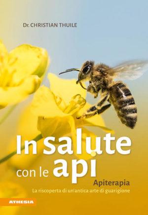 In salute con le api | Honighäuschen
