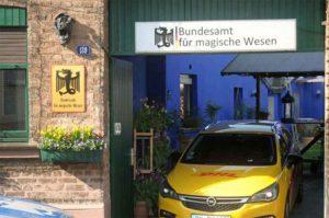 """Shoppen Sie Met und Honigwein wie """"Chili-Met-Mix 0,75l 12%vol"""" bequem online. Aber vermeiden Sie das Verkehrschaos in Bonn."""